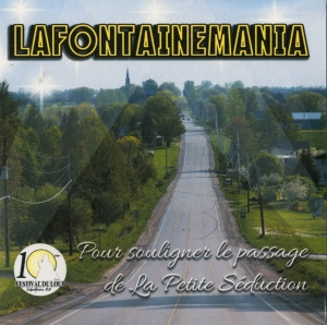 LafontaineMania